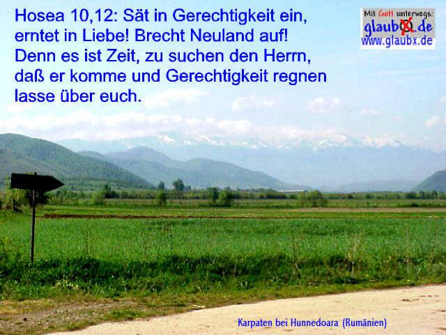 Christliche hintergrundbilder - Christliche hintergrundbilder ...